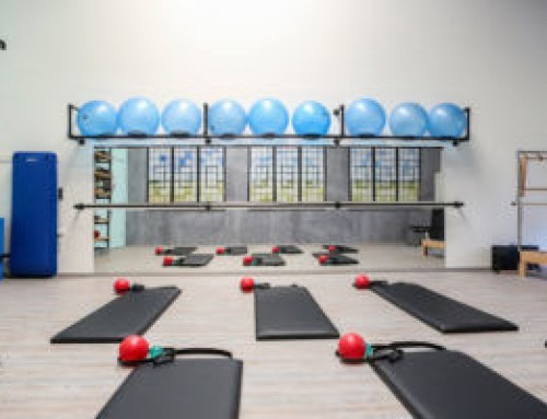 Fitmanager Spotlight #7 Pilates Premium Place