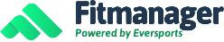 Fitmanager Logo